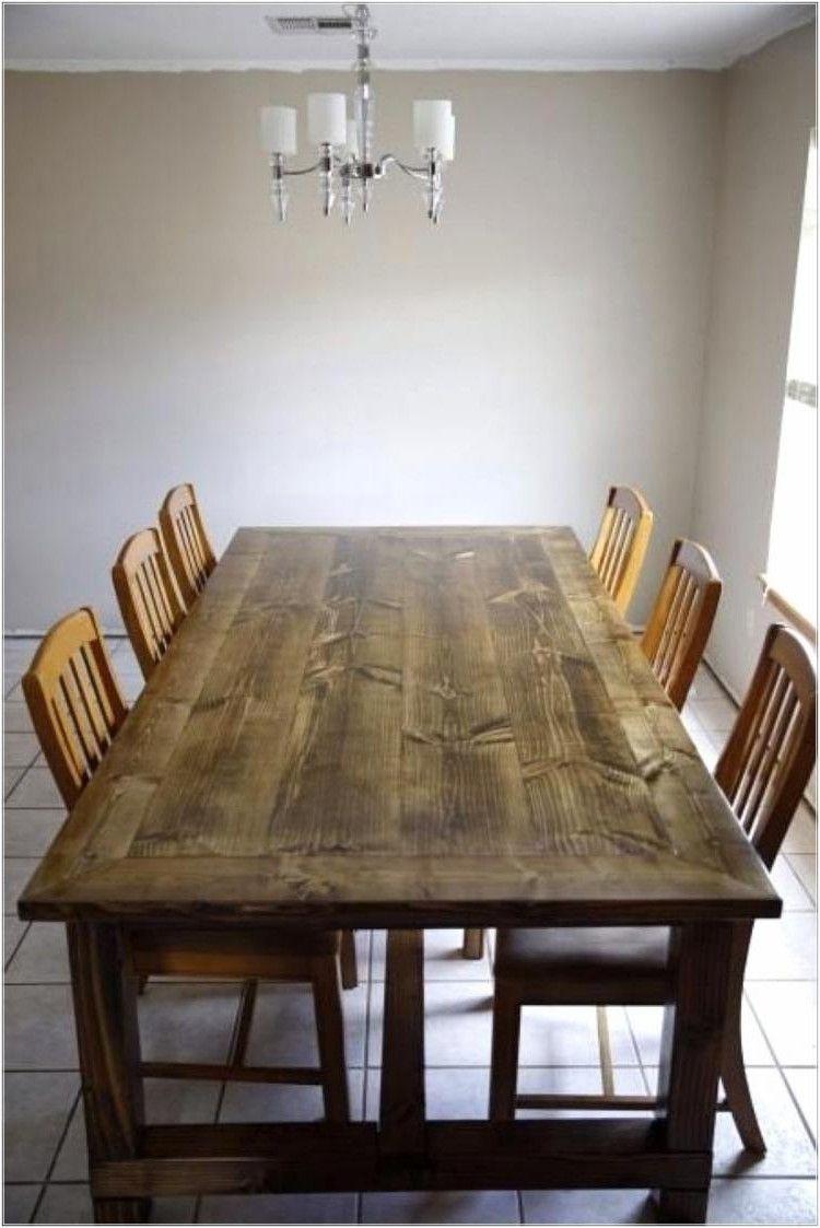 20 fabulous diy rustic farmhouse table ideas http bathroomideas info 20 fabulous diy rustic on farmhouse kitchen table diy id=81272