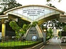 JIPMER, Puducherry Invites Applications for MBBS Program