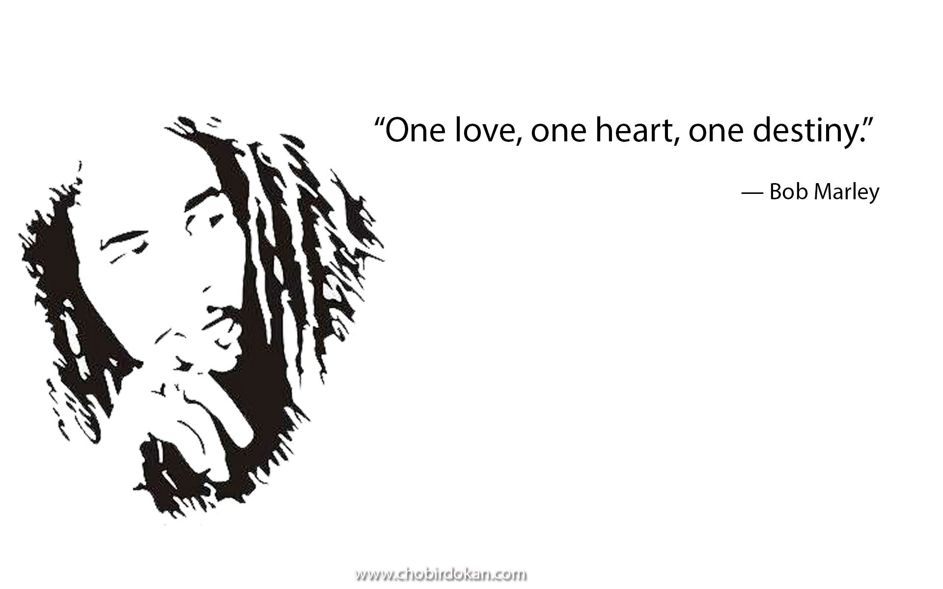 Famous Quotes About Love And Friendship Famous Quotes Bob Marley  Cute Romantic & Sad Love Quotes Images