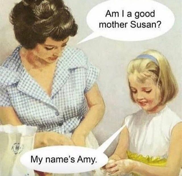 Idk Why This Made Me Lol So Hard Ad Funny Pictures Mom Humor Haha Funny