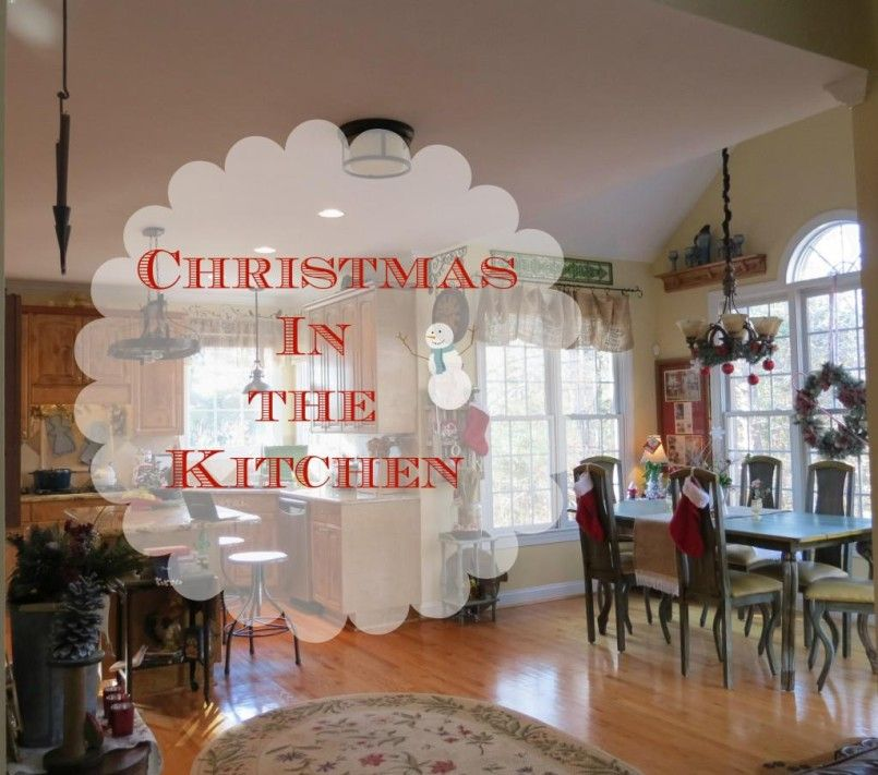 Kitchen Decorated For Christmas: Decorating Pendant Lights Kitchen Island Christmas