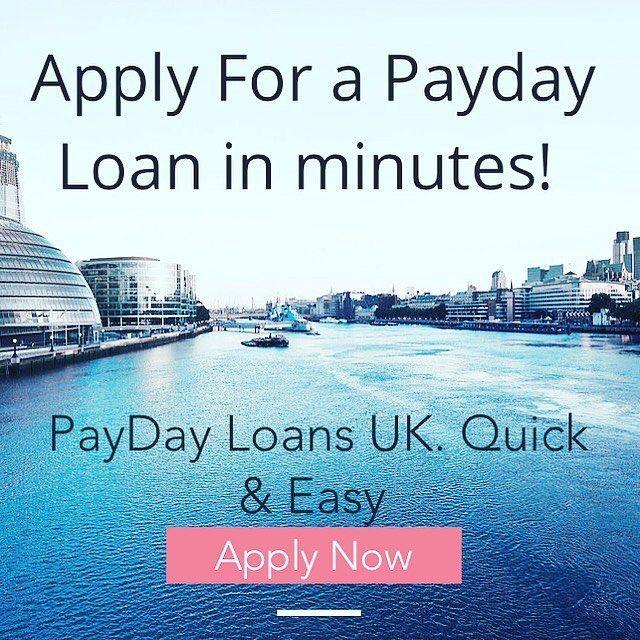 San antonio payday loan cash advance image 9