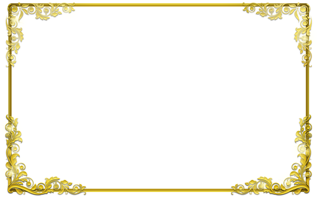 Hasil gambar untuk background frame png กรอบรูป, พื้น