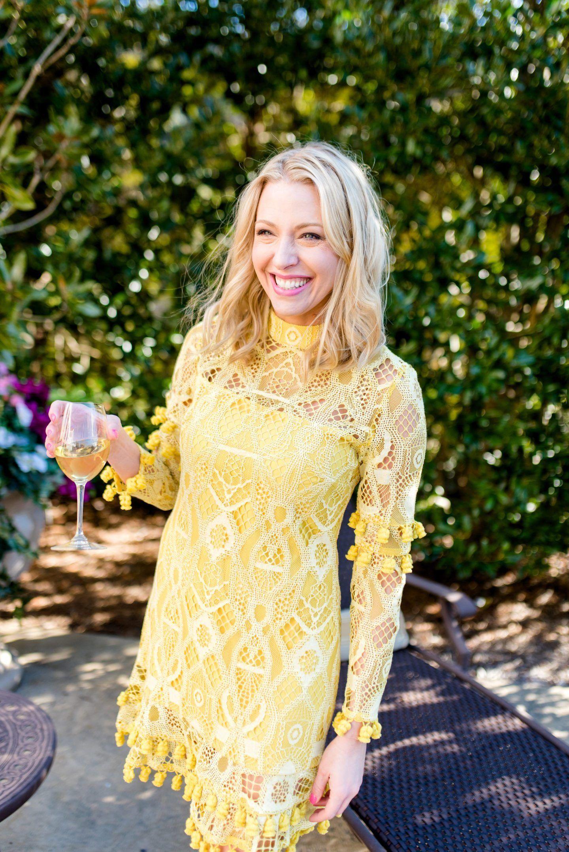 Hello yellow spring clothes pinterest spring clothes yellow