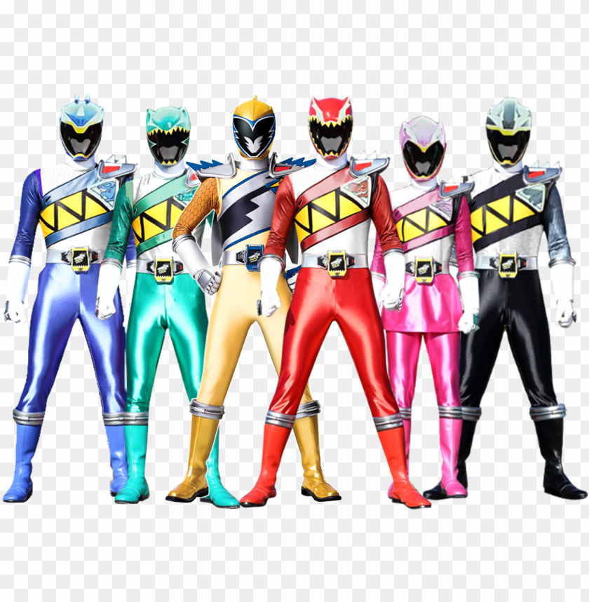 Imagem Bravecharge Team Wiki Power Rangers Dino Charge Png Image With Transparent Background Png Free Png Images Power Rangers Dino Charge Power Rangers Dino Power Rangers