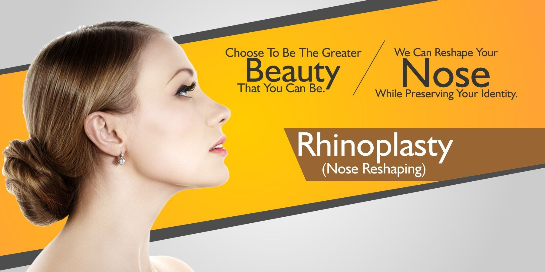 Rhinoplasty Surgery Cost In Delhi Nose Reshaping In Delhi India Nose Reshaping Rhinoplasty Rhinoplasty Surgery