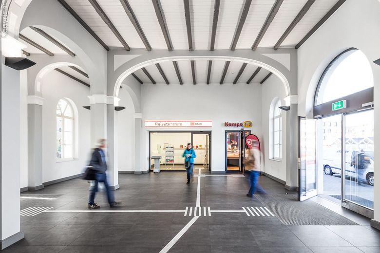 Architekt Aachen umbau und modernisierung architekt pbs architekten aachen bme