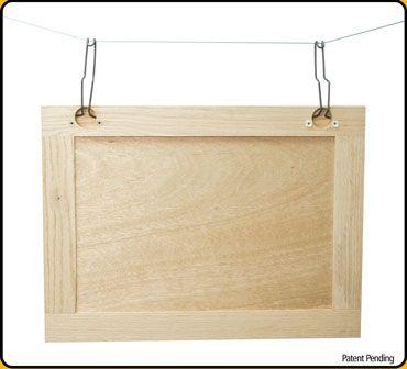 Hanging Cabinet Doors To Spray Ideas Hanging Cabinet Painting Cabinet Doors Cabinet Doors