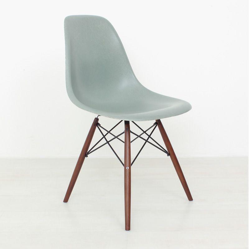 vitra stuhl eames affordable vitra stuhl eames chair ea with vitra stuhl eames vitra stuhl. Black Bedroom Furniture Sets. Home Design Ideas
