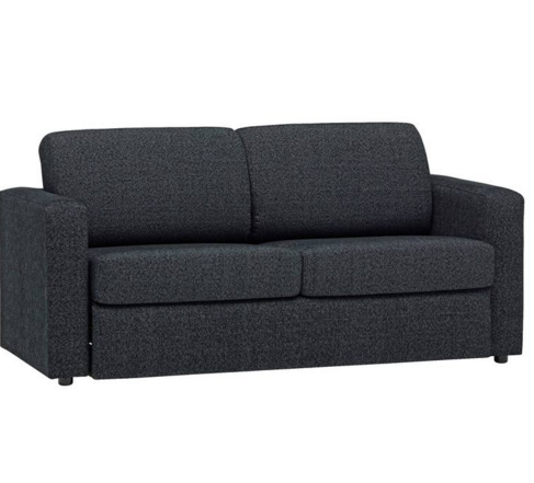 Solsta Sofa Bed Review Elegant