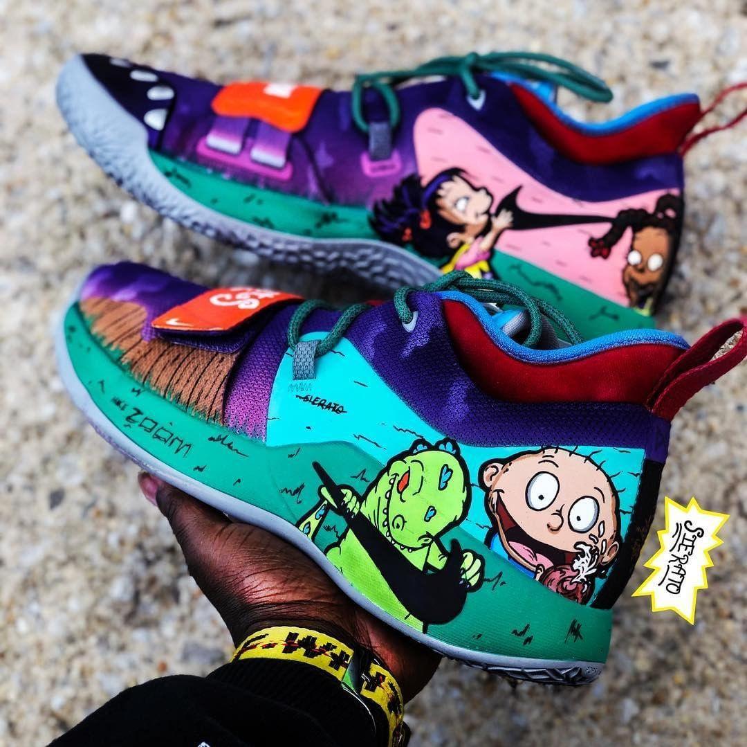 nike shoes, Custom shoes diy, Kicks shoes