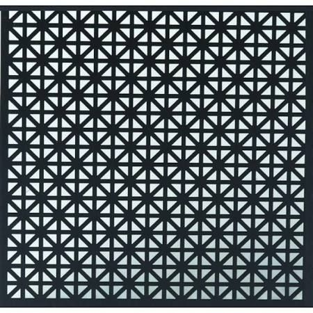Perforated Sheet Metal Decorative Google Search M D Building Products Aluminium Sheet Radiator Screen