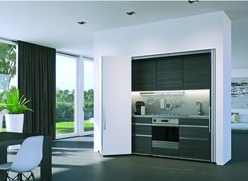 Wooden Pivot Sliding Doors Hawa Folding Concepta 25 Set In The Hafele America Shop Sliding Folding Doors Folding Doors Sliding Door Hardware