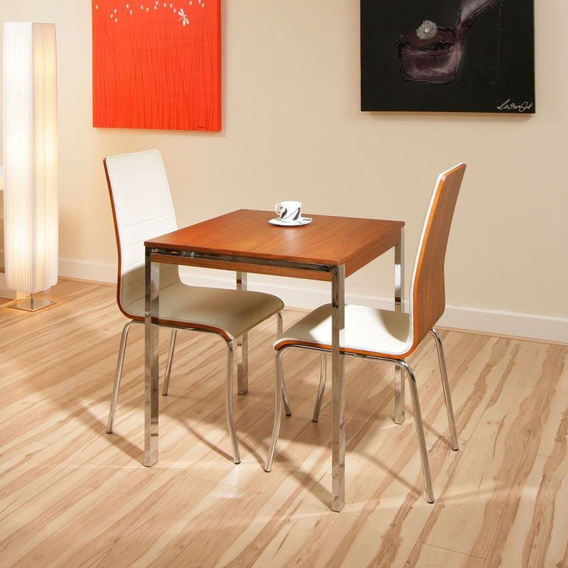 31++ Small dining table for two Best Seller