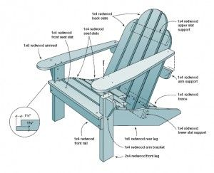 chairplan | For the home | Pinterest