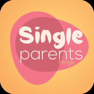 Single Parents Mingle Dating Single parenting