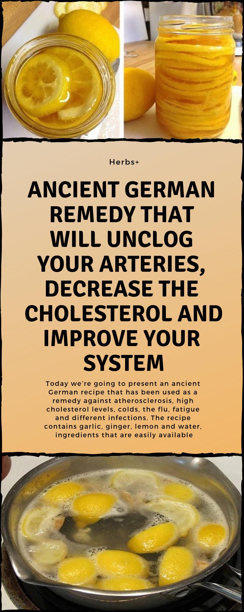 A Cure For Wellness Deutsch Stream