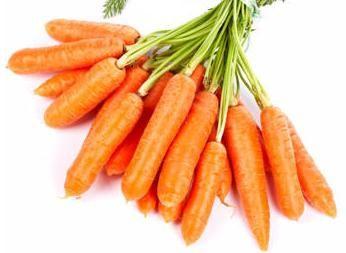 Zanahoria Composicion Por 100 Gramos De Porcion Comestible Energia Kcal 34 Agua G 87 8 Proteinas Totales G 0 8 Lipidos Zanahoria Vitamina E Vegetal La zanahoria es una de las hortalizas más cultivadas en el mundo. pinterest