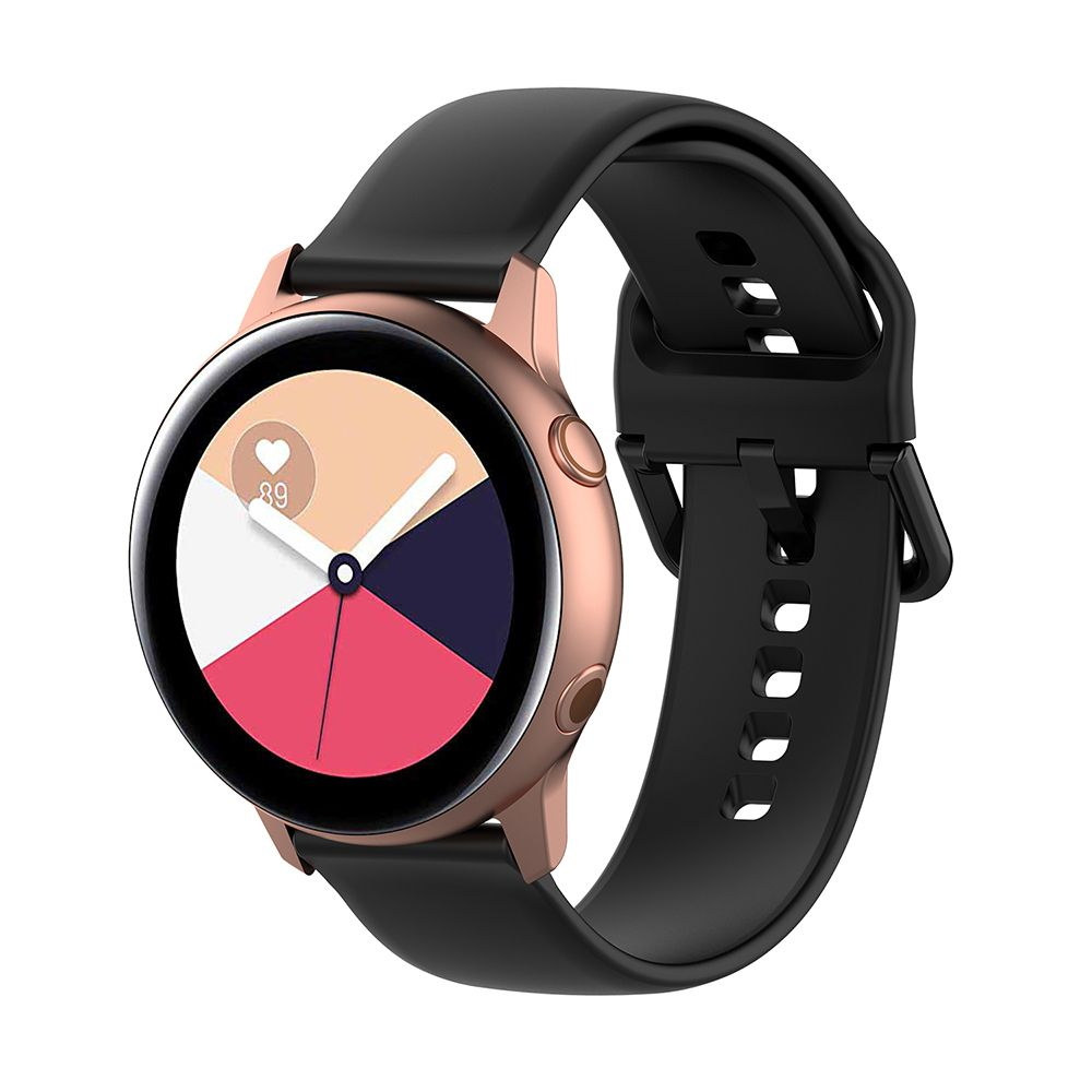 20mm Replacement Watchband for Samsung Galaxy Watch Active