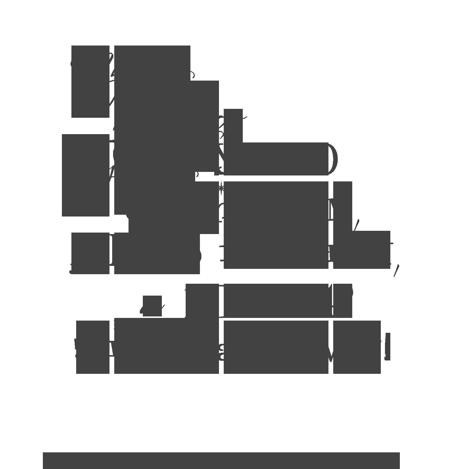 Скрапбукинг надпись для открытки с днем рождения