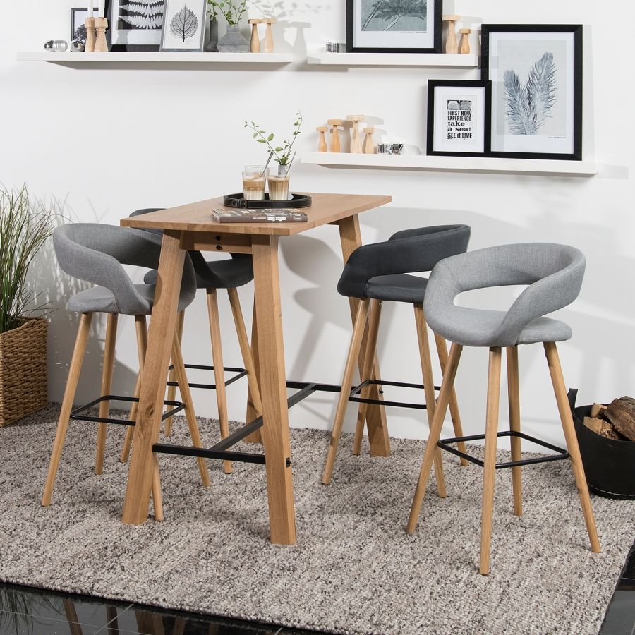 Bartisch Sneek Home Pinterest Dining Room Table Und Kitchen