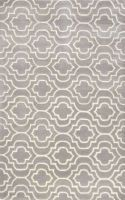 Rugs USA Savanna Moroccan Trellis VE24 Rug