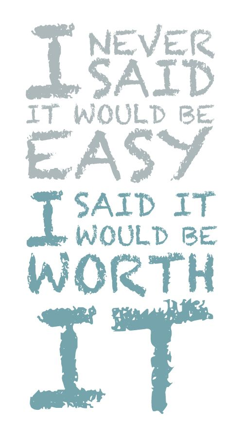Pin by Sam Anglin Butler on Words To Live By in 2020 | Team quotes, Gymnastics quotes, Cheer quotes