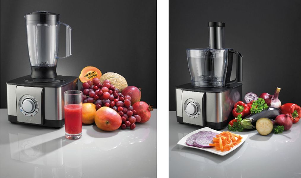 Epingle Sur Promodar Petits Electromenagers Astuces Cuisine