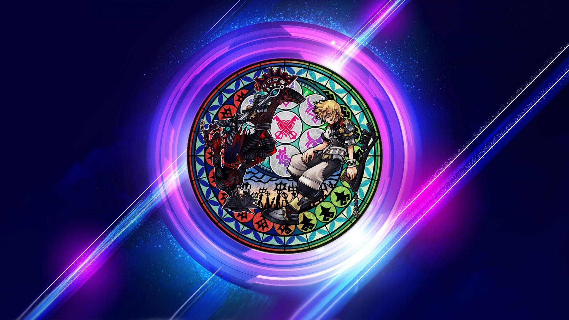 Fantastic Wallpaper Mac Kingdom Hearts - ffd2b934aa156fde34d6e80e8c7b2fb7  Trends_161965.jpg