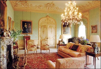 Edwardian Living Room Designs Home edwardian home interiors - google search | home addition