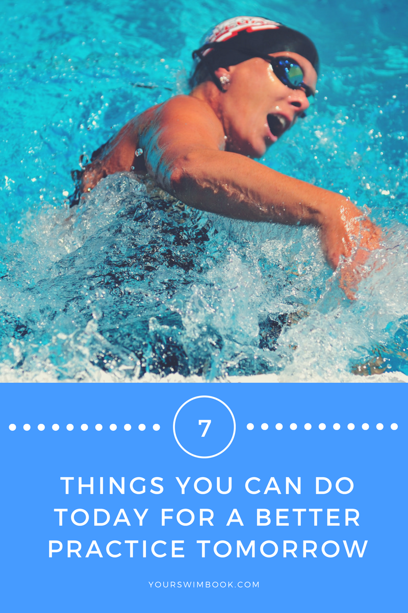 7 Things You Can Do Today for a Better Practice Tomorrow ...
