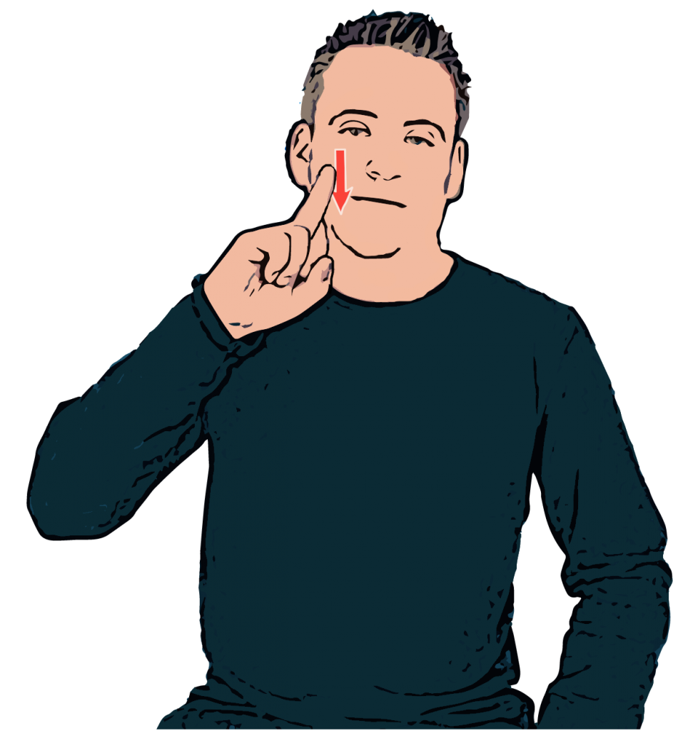 Scripting | Elasticsearch Reference [6.7] | Elastic
