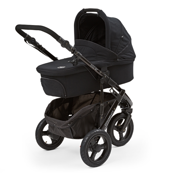 Edwards & Co Carrycot Baby strollers, Baby gear, Travel