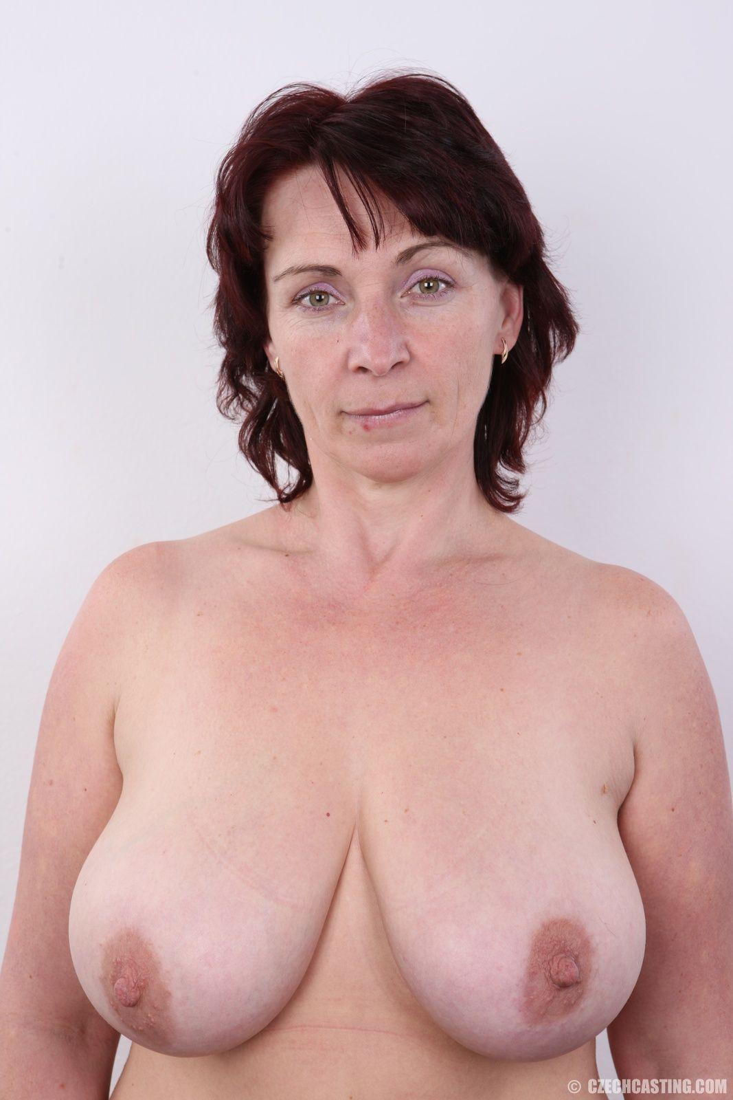 5_305 - czech casting | nude | pinterest