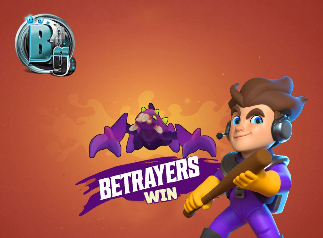 Play Betrayal Io Game Free Free Games Games Play Online