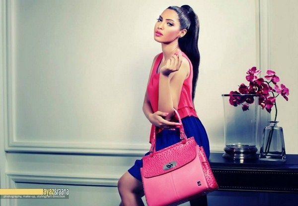 85dfdb4c2b3e HUB Handbags 2013-2014 For Women Street Fashion