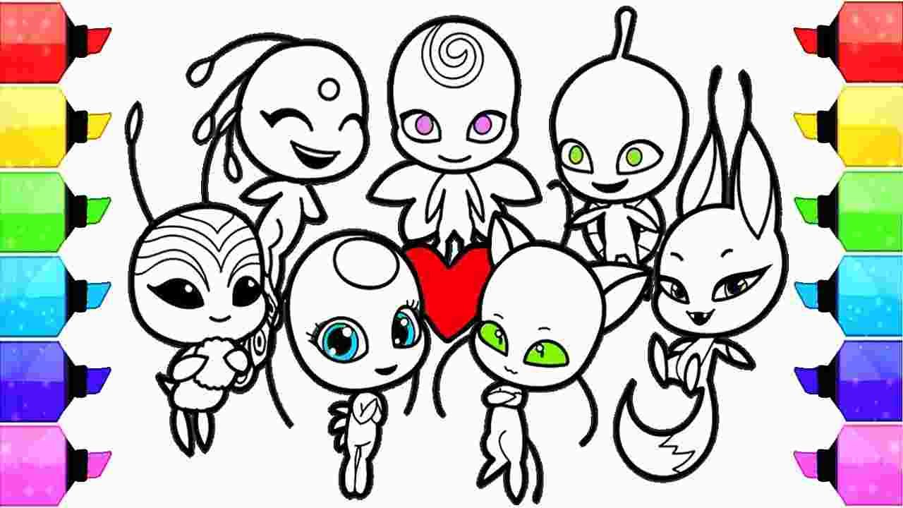 Miraculous Ladybug Season 3 Coloring Pages Ladybug Coloring Page Super Coloring Pages Coloring Pages