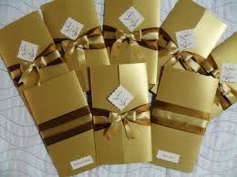 Resultado De Imagen Para Dibujos De Anillos Y Palomas Para Invitacion De Bodas Color Gifts Gift Wrapping