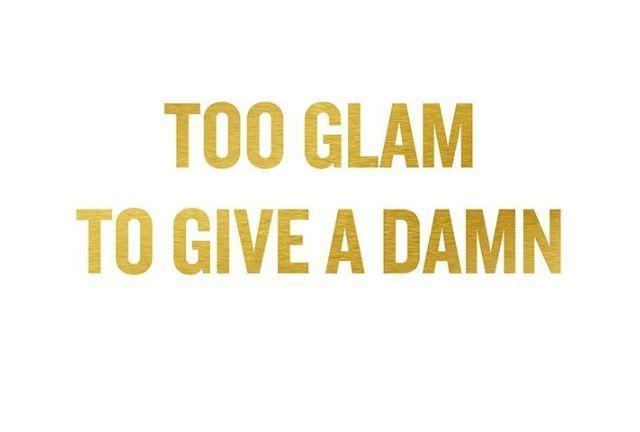 ♡ @ADORABLISS ♡ | Funny quotes for instagram, Bio quotes