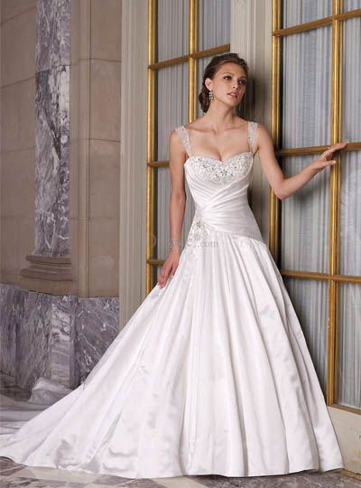 Wedding Dress for Bridal Popular Wedding Dresses Plus Size Wedding Dresses Lace Wedding Dress Tea Length Wedding Dresses