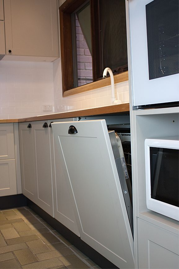 kitchen integrated appliance hack kaboodle kitchen kitchen integrated appliances kitchen on kaboodle kitchen microwave id=70614