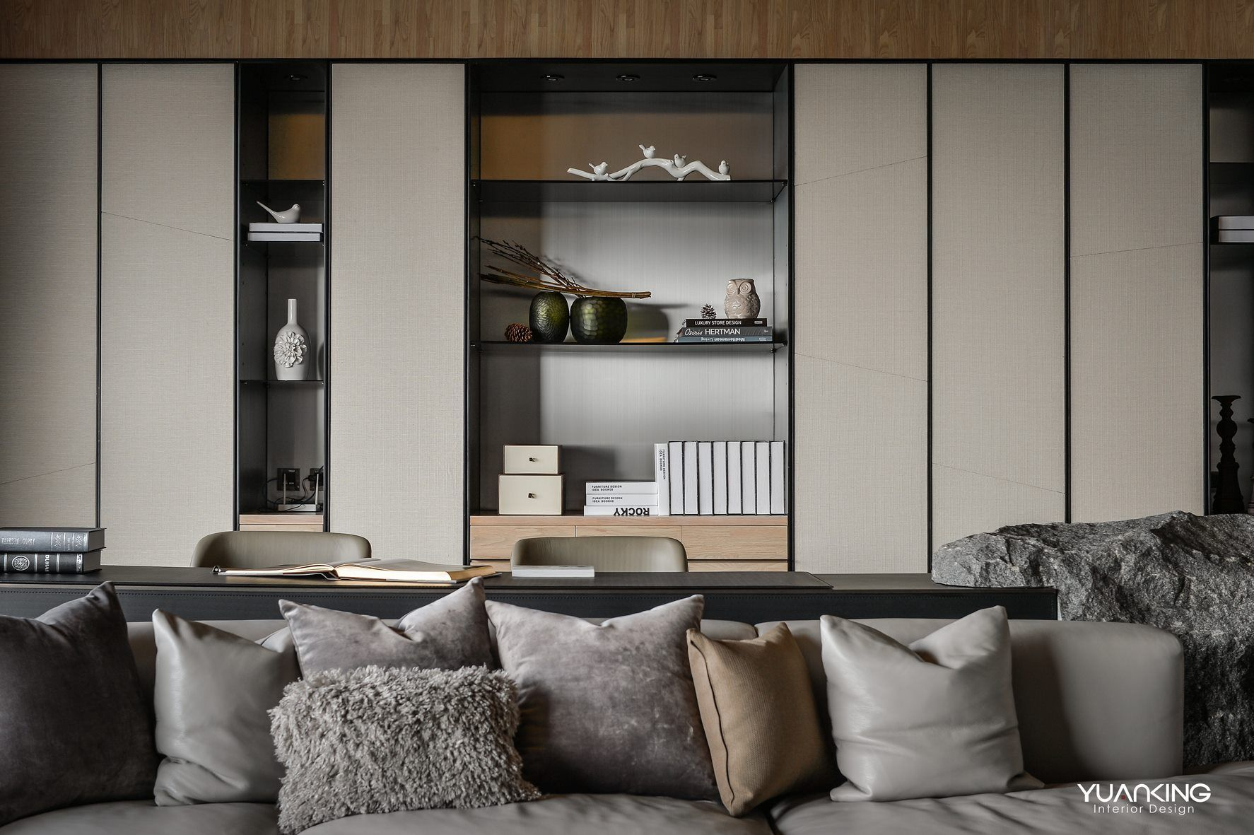 6 cheap and easy ideas minimalist interior design apartment minimalist kitchen diy tips minimalist