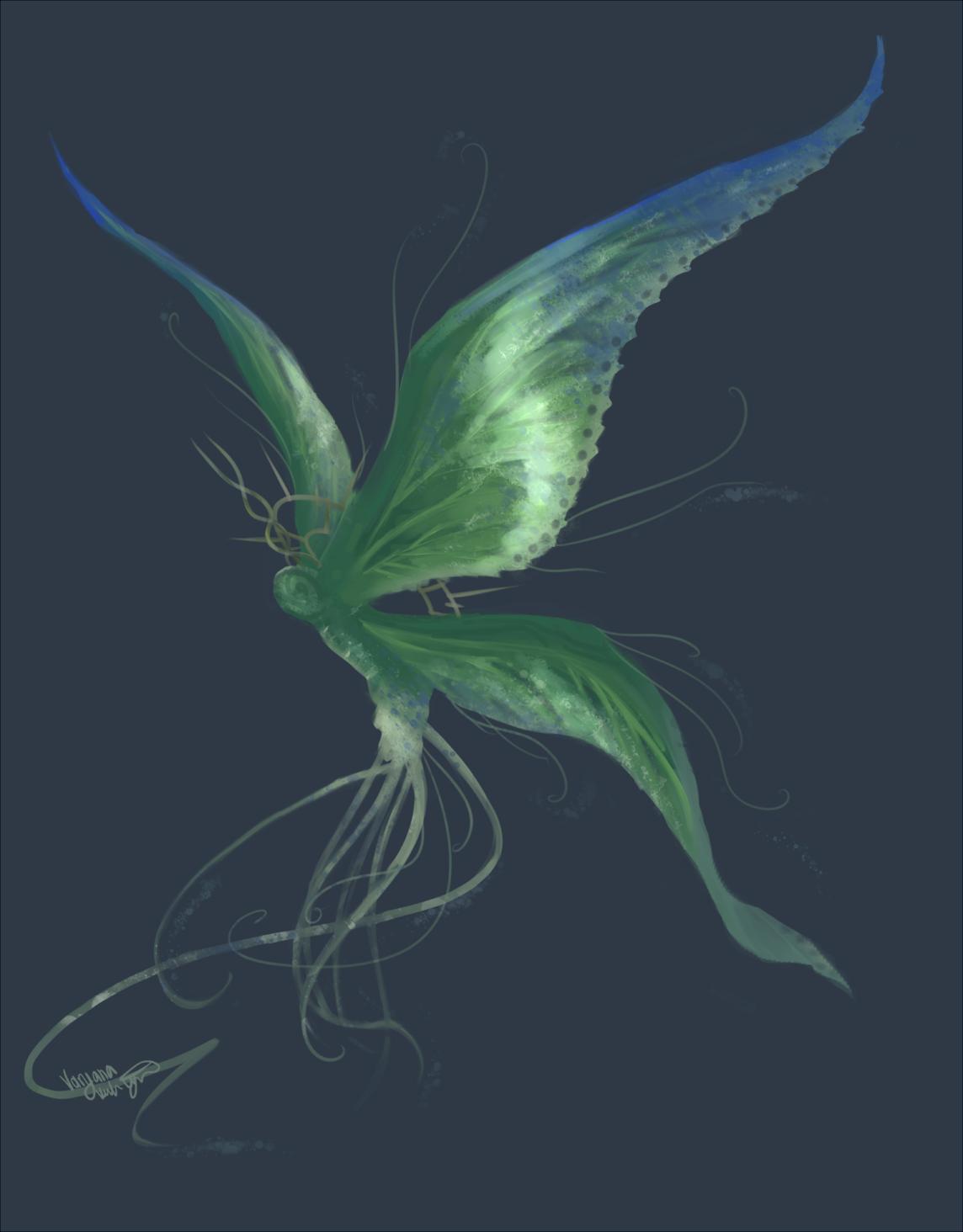 Moonlight_butterfly