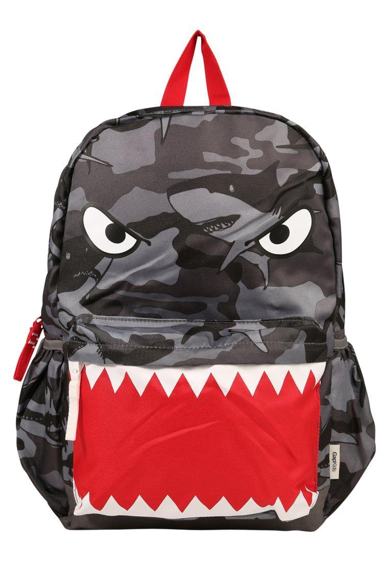 5ebd0b3da69f5 ¡Consigue este tipo de mochila de Gap ahora! Haz clic para ver los detalles