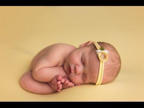 Photography · womb pose by rachel vanoven youtube