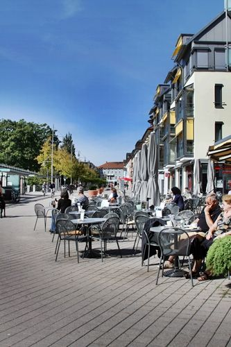 Germany (Friedrichshafen)