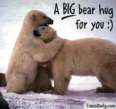 images of the universe hugs you - Google Search