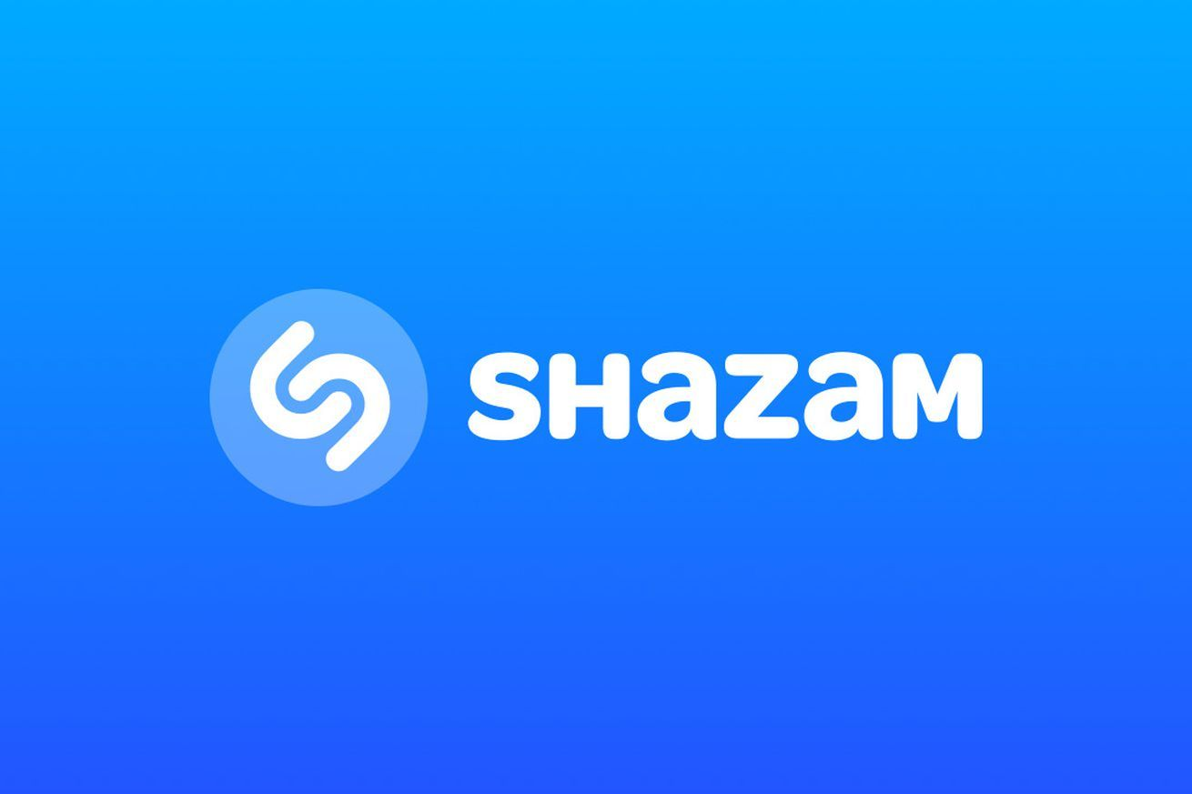 The EU has approved Apple's purchase of Shazam, removing
