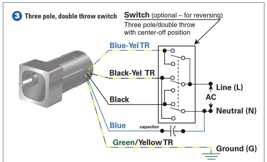 Pin By Javier Rdz On Electrical Wiring In 2020 Light Switch Wiring Navigation Lights Boat Wiring