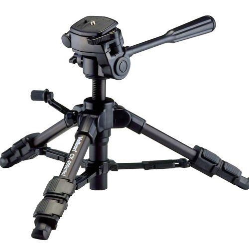 Velbon-CX-460-Mini-DSLR-Camera-Table-top-Tripod.jpg (500×500)